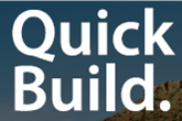 Logotipo QuickBuild